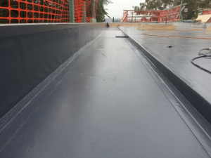 waterproofing-blog